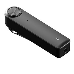 Macaw N3 2 In 1 Portable Wireless bluetooth Audio Receiver 3.5mm Port IPX5 Waterproof Lightweight