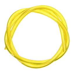 3x5mm Fuel Hose Fuel Filter Hose For Mower Motorcycle Scooter Brushcutter
