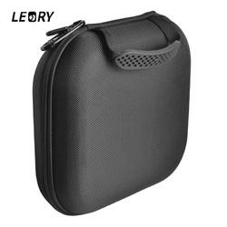 Portable Headphone Storage Case For B&O BeoPlay H4 H6 H7 H8 H9 Headphone Case Bag Earphone Cover