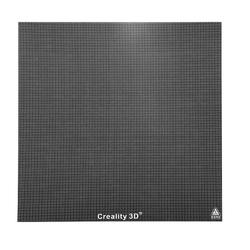 Creality 3D® Ultrabase 235*235*3mm Glass Plate Platform Heated Bed Build Surface for Ender-3 MK2 MK3 Hot bed 3D Printer Part