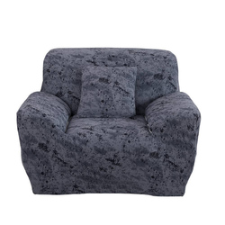 EASY Stretch Couch Sofa Lounge Covers Recliner 1 2 3 Seater Dining Chair Covers
