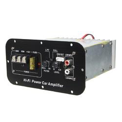 150W Car Subwoofe Hi-Fi Bass Power Stereo Amplifier Board 6-12inch Digital AMP