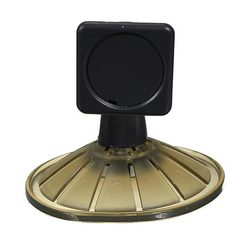 Car Windscreen GPS Mount Holder Suction for Tomtom GO