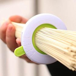 Adjustable Spaghetti Pasta Noodles Measurer Controller Measuring Tool Kitchen Cooking Gadget