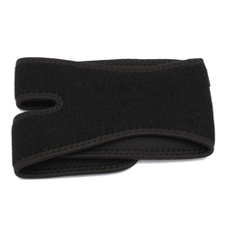 Adjustable Knee Patella Tendon Support Brace Strap Guard