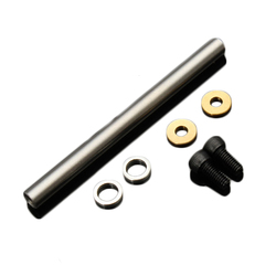 Gartt GT450L RC Helicopter Parts Horizontal Axis Shaft Set 450L-028