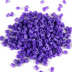 1000pcs 2.6mm Mini Soft Iron Hama Beads Artkal Beads Handmade DIY Toy