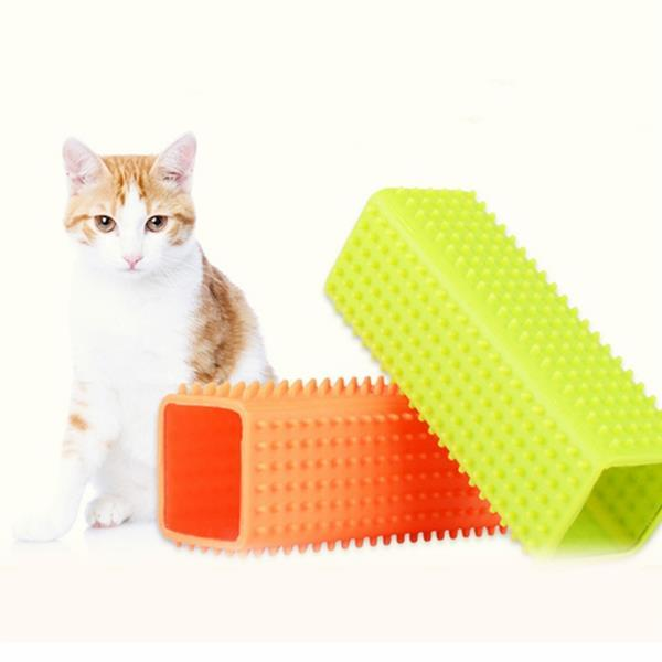 Silicone Pet Hair Remover