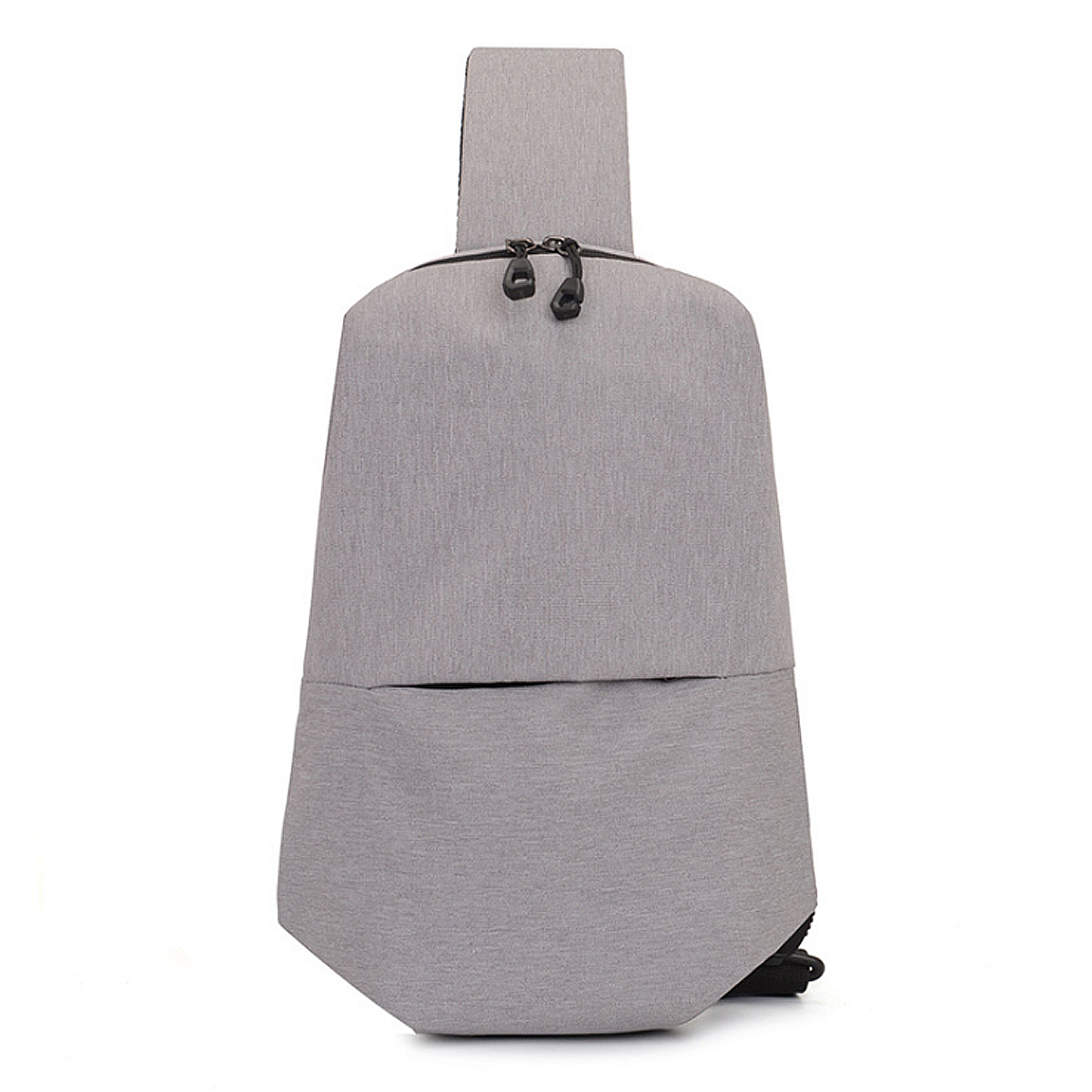 Sports Gym Large Capacity Travel Duffle Bag Waterproof Fitness Training Yoga Riding Backpack