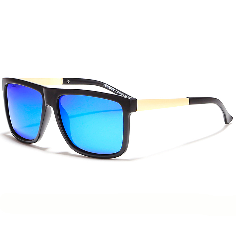 9dce95a036409 KDEAM KD136 Polarized Sunglasses Men Women UV400 Sun Glasses for Outdoor  Golf Running Driving Fishing