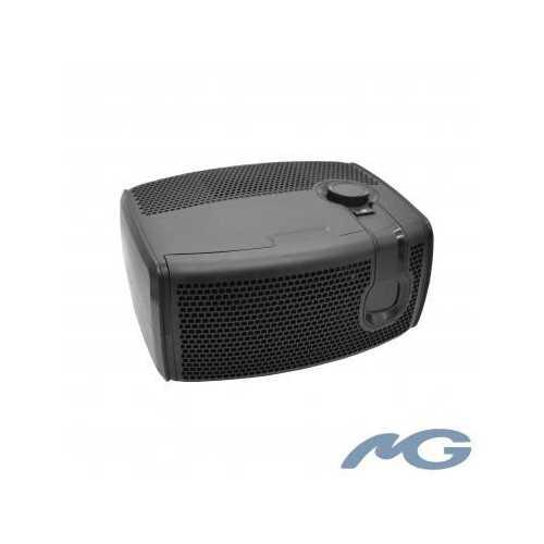 BB4KNEAir- Wi-Fi Nightvision Camera with Free 128GB MicroSD Card!