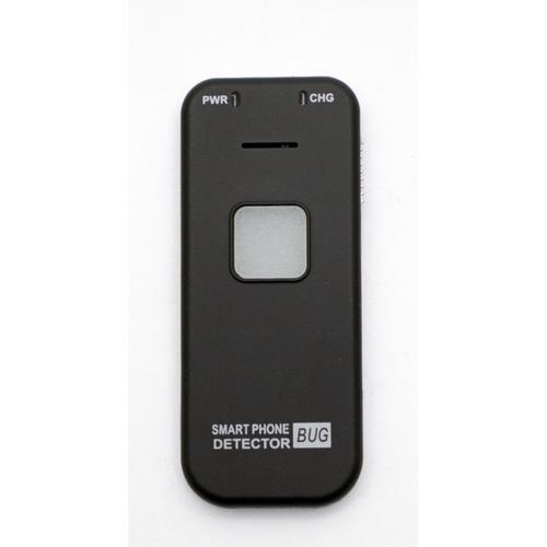 CDB200: Compact Wireless Cellphone Bug Detector