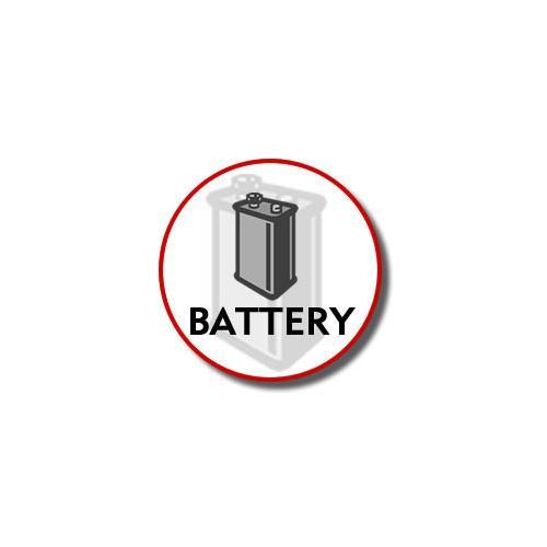 Battery For VT-I6700 SB67108 TL26158