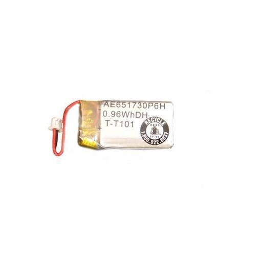 RCA-T-T101 Handset Battery for 25111