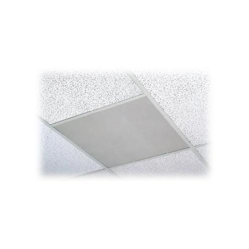 ACD2X2 Bright White Grills 2 Pack