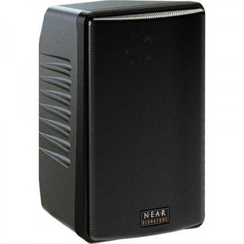 75W 8 Ohm High-Performance Loudspeaker