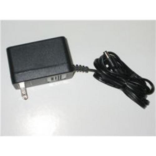 Power Supply Adapter PA-1008-1HU