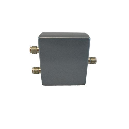 SN-Ultra-AS Antenna Splitter