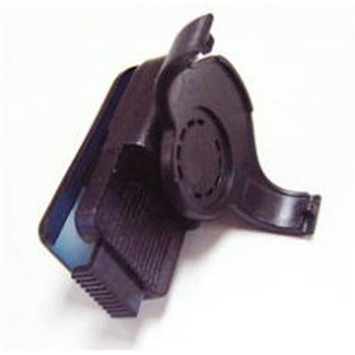 DuraFon Belt Clip