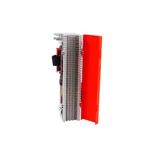 66 Block Telco 50PR Female / Female
