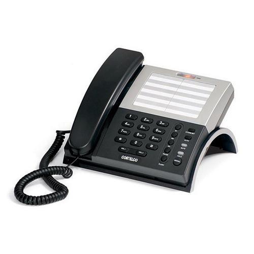 120100V0E27F Basic S-L Business Tel