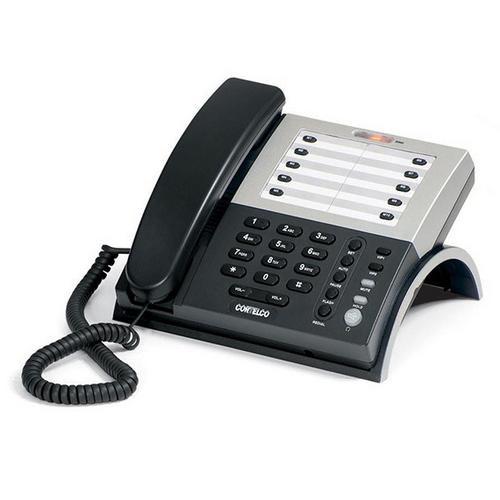 120300V0E27S Basic S-L Business Tel. w/s