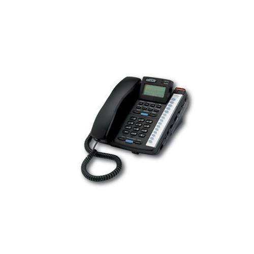 221000-TP2-27E Colleague w/ CID - Black