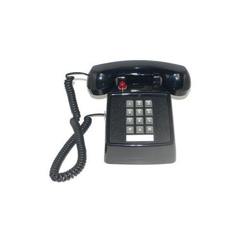 250000-VBA-57MD Desk Message Waiting