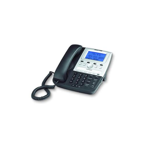 270000-TP2-27S Feature w/ CID BLACK