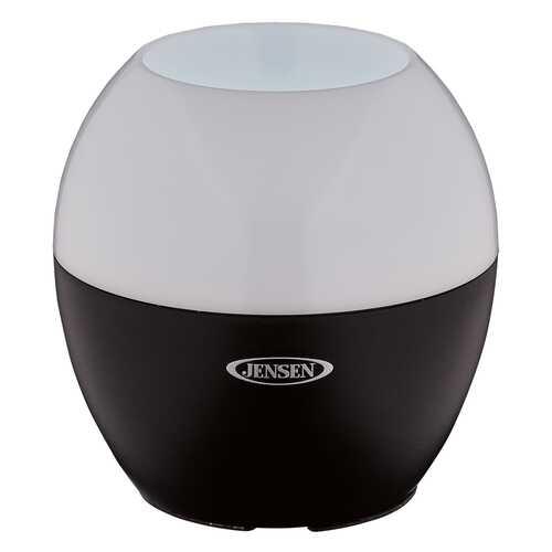 Bluetooth Wireless Rechargeable Speaker
