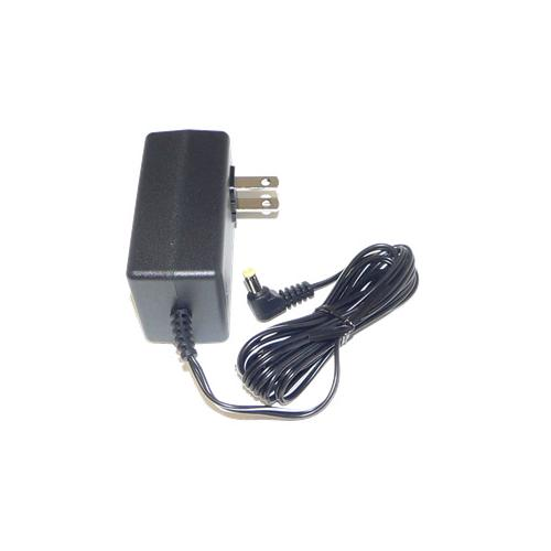 AC Adapter for NT300 NT500 UT1xx Series
