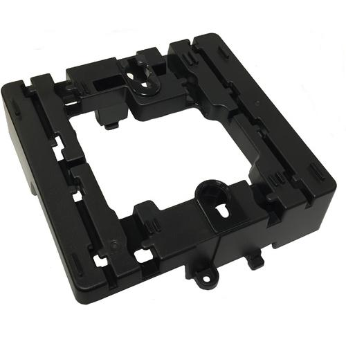 KX-HDV130 and KX-TPA65 Wall Mount
