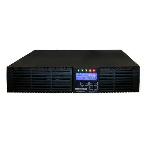 ENCOMPASS UPS 1500 VA 1350 W