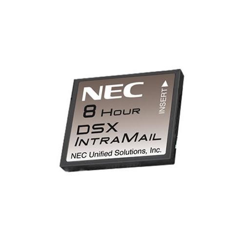 VM DSX IntraMail 2 Port 8 Hour
