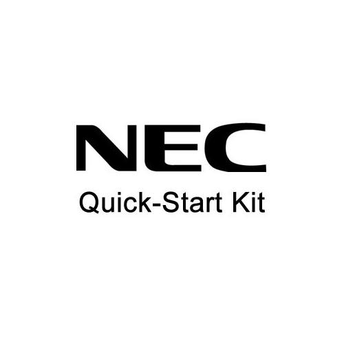 Q24-FR000000112225 Digital Kit with 24-B