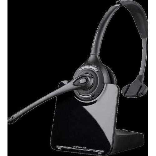 84691-01 Wireless Headset