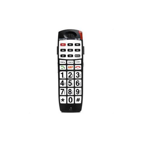 Accessory Handset for CL-30
