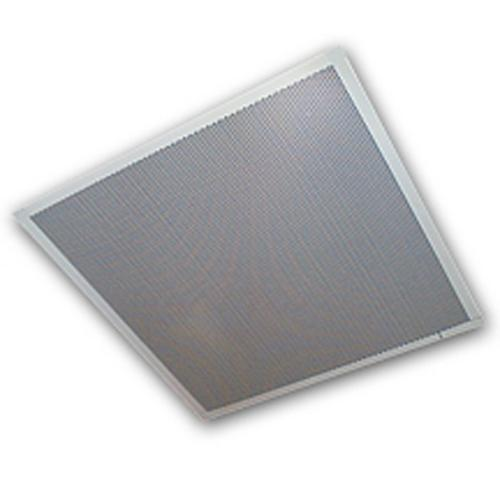2X2 Lay In Ceiling Speaker 2 PACK