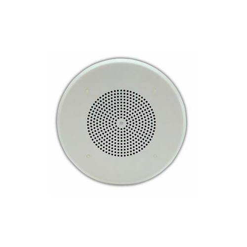 1Watt 1Way 8in Ceiling Speaker