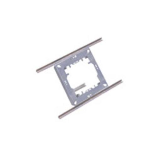 5 pack Valcom Metal Bridge