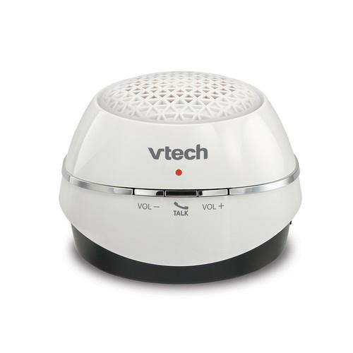 Vtech Bluetooth Speaker - White