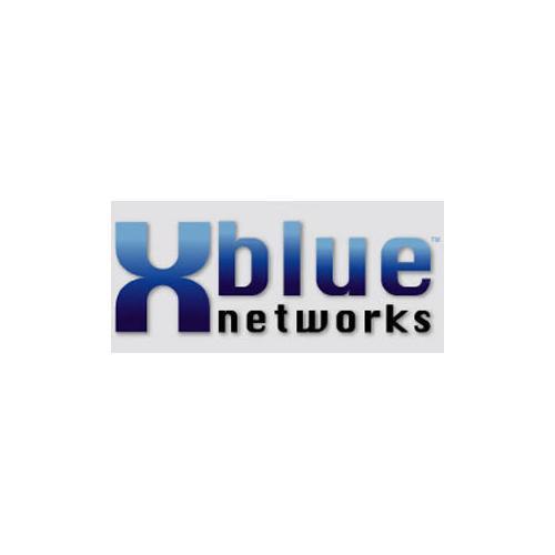 XBlue 2 Port CO Module