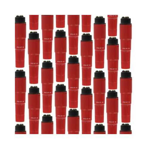 Red Pocket Vibes - Case of 144