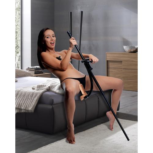Pleasure Pole