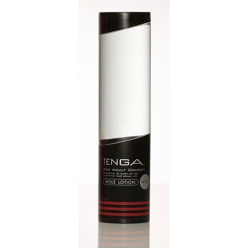 TENGA Hole Lotion 5.75 fl.oz. - Wild