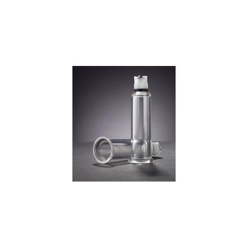 Nipple Cylinders- Medium