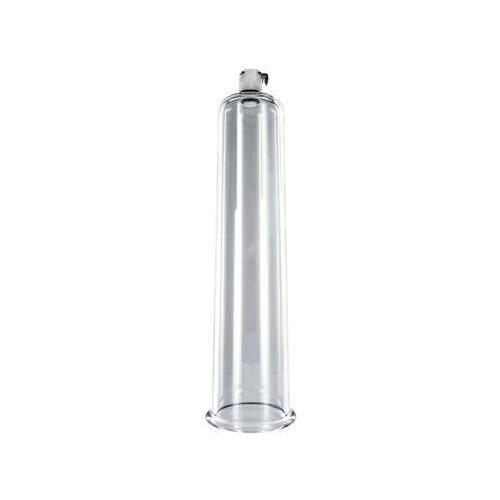 Penis Pump Cylinder 1.75 Inch X 9 Inch
