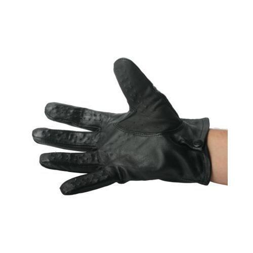 Vampire Gloves- Large