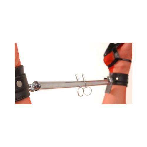 Adjustable Steel Spreader Bar
