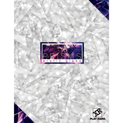 Prisms Catalog